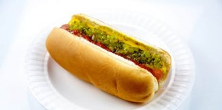 Top 10 Best Hot Dog Steamers Reviews