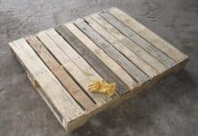 best pallet busters