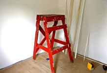 best step ladders