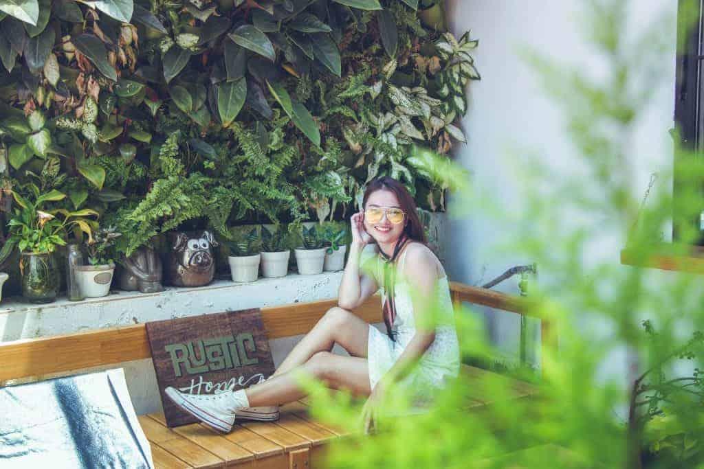 Fine Top 10 Best Garden Potting Benches Reviews Updated 2019 Ibusinesslaw Wood Chair Design Ideas Ibusinesslaworg