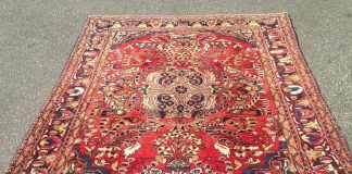 best area rugs