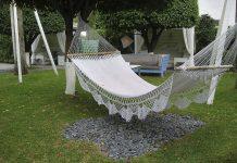 best hammock stands