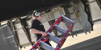 best telescoping extension ladders