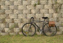 best hybrid bike men women
