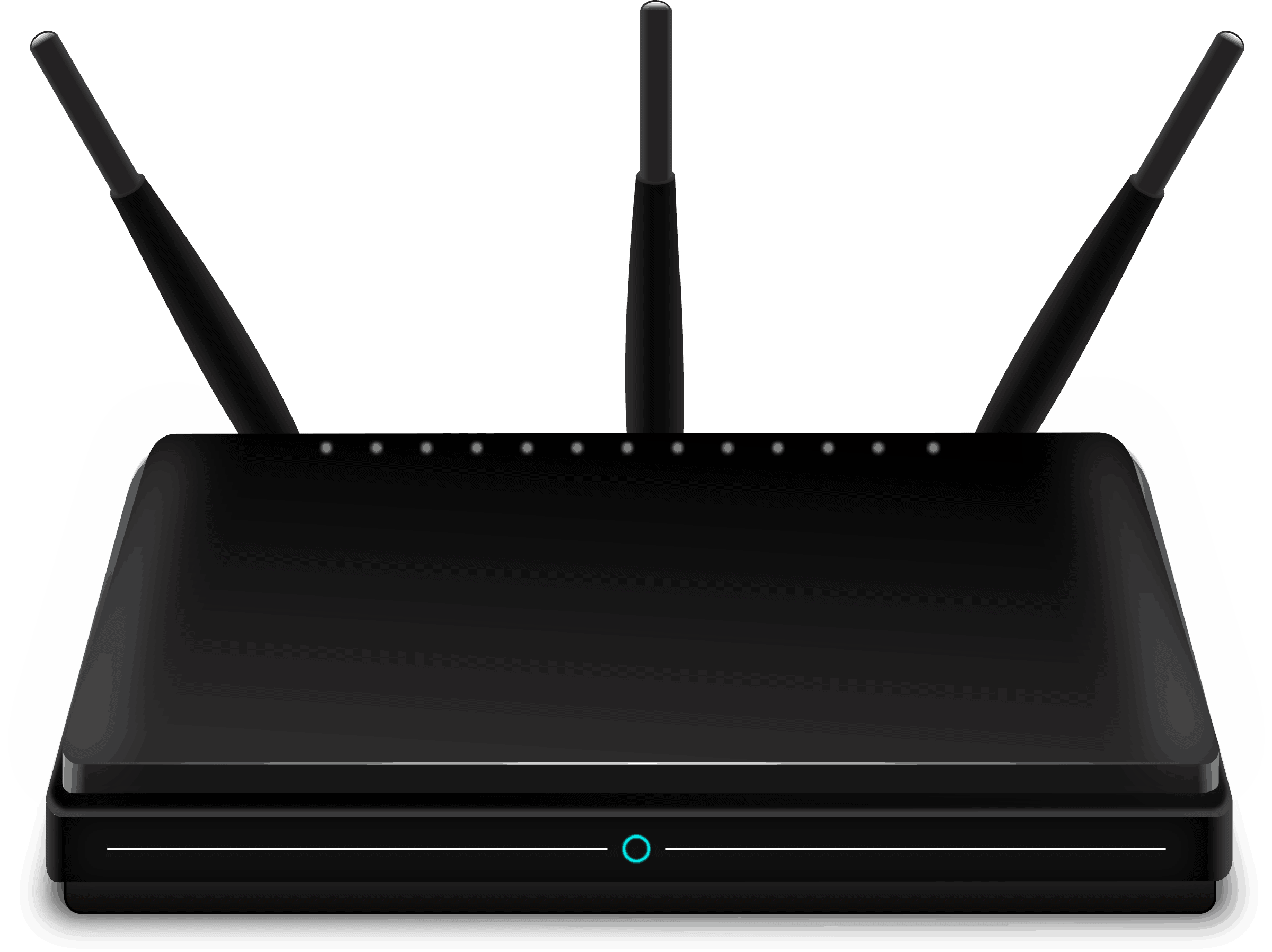 Top 10 Best Wireless Access Points Reviews (UPDATED 2019)