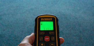 Top 10 Best Laser Measuring Tools Reviews