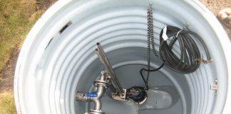 Top 7 Best Water Powered Sump Pumps Reviews