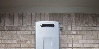 Top 8 Best Rheem Tankless Water Heater Reviews