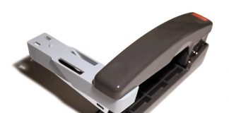 Top 9 Best Electric Staplers Reviews