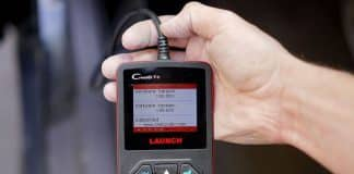 Top 9 Best OBD2 Scanners Reviews