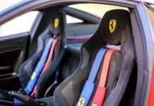 Top 9 Best Racing Seats Reviews