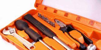 Top 9 Best Tool Kits Reviews
